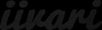 Iivari IT Oy Logo